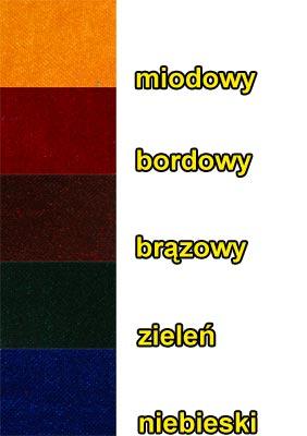 arion kolor