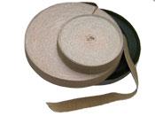 Dodatki akcesoria tapicerskie
