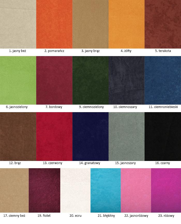 Mikrofaza-palata kolorów